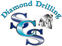 SCS Diamond Drilling