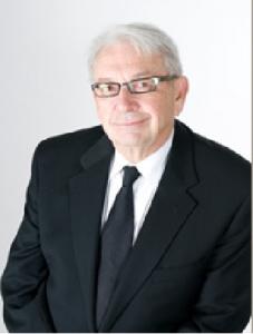 Dennis Coates