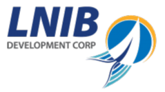 LNIBDC - Well respected professional corporate entity
