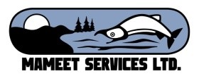 Mameet Services Ltd